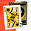 Thumbnail: Bold (Deluxe Edition) Playing Cards