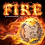 Thumbnail: Fire (all gimmicks included) by Edouard Boulanger
