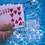 Thumbnail: Limited Edition Untitled V2 Playing Cards