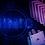 Thumbnail: Mimic (DVD and Gimmick)