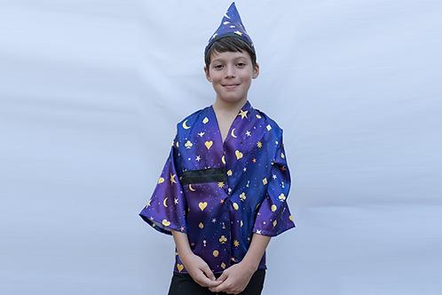 Costume Bag (Magician)