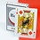 Thumbnail: Bold Playing Cards