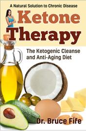 Coconut Oil Studies on Digestion & Nutrient Absorption