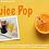 Thumbnail: JUICE POP