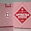 Thumbnail: Mechanic Optricks (Red) Deck