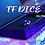 Thumbnail: TF DICE