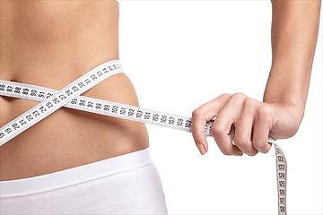 Coconut Oil Studies - Weight Management