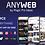 Thumbnail: AnyWeb