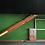 Thumbnail: Hopping Table Top (Black)