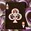 Thumbnail: Bicycle Stargazer Playing Cards