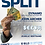 Thumbnail: Split (Gimmicks and Online Instructions) by Yves Doumergue and JeanLuc