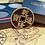 Thumbnail: N5 Coin Set by N2G