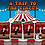 Thumbnail: A Trip to The Circus
