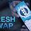 Thumbnail: FRESH SWAP