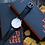 Thumbnail: Timeless Deluxe Patriot