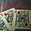 Thumbnail: Limited Bicycle Open Season (Numbered Seals) Playing Cards