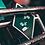 Thumbnail: Green Remedies Playing Cards