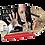 Thumbnail: T.U.C. Secrets the DVD(V0013)