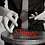 Thumbnail: The Vault - Shinag by Shin Lim video DOWNLOAD