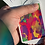 Thumbnail: Limited Edition Untitled Playing Cards