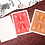 Thumbnail: Bicycle Gold Playing Cards