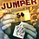 Thumbnail: Jumper Blue (Gimmick and Online Instructions) by Danny Weiser