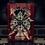 Thumbnail: Samurai Deck V3 (Red)