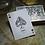 Thumbnail: Axolotl Playing Cards