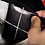 Thumbnail: Thought Transmitter Pro V3 (Gimmicks & Online Instructions)