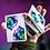 Thumbnail: Memento Mori Invisible Deck