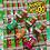 Thumbnail: Pringles Go