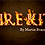 Thumbnail: Fire Kit by Martin Braessas