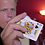 Thumbnail: Velocity : High-Caliber Card Throwing System by Rick Smith Jr.