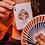 Thumbnail: Orbit V8 Playing Cards
