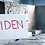 Thumbnail: AIDEN