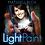 Thumbnail: LIGHT PAINT