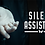 Thumbnail: Silent Assistant