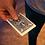 Thumbnail: Misprint 2.0