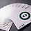Thumbnail: Virtuoso P1 Limited Edition Playing Cards