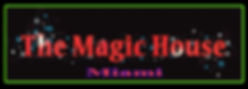 The Magic House Miami.jpg