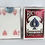Thumbnail: Limited Edition Bicycle Reveal Tuck Playing Cards