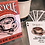 Thumbnail: Bicycle House Blend Playing Cards