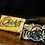 Thumbnail: Twister Flavor (Trident)