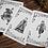 Thumbnail: Sleepy Hollow Playing Cards