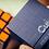 Thumbnail: Cube 3 By Steven Brundage