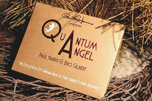 Paul Harris Presents Quantum Angel