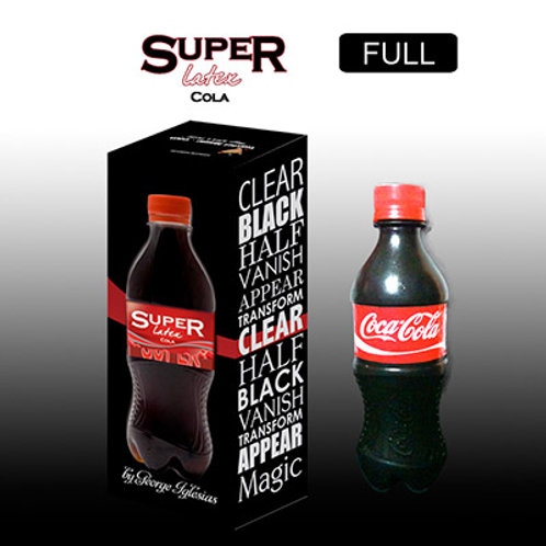 Super Coke (Full)