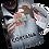 Thumbnail: Cortana