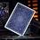 Thumbnail: Avengers: Infinity Saga Playing Cards