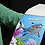Thumbnail: Lost Fish (Large)